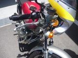 ファンラン20120428関東のジャングルジム号