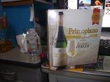 白ワイン3ℓ退治 (1)