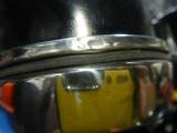 ブログNG車AK号修理仕上げ (2)