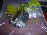 GT380用新品オイルポンプ