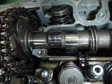 カスタムフォアエンジン