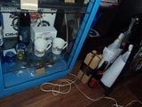 酒に囲まれた生活 (2)