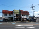 CP前店舗解体201013 (1)
