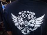 CP Tシャツ完成 (2)