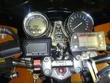 1号機油圧モニターシステム (2)