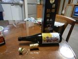 日田祇園 薫長と対戦 (2)
