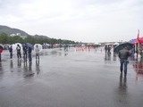 第三回西日本Zミーティング (6)