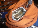DS4車検整備2014 (3)