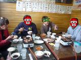 飛騨高山白川郷ツーリング (4)