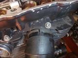 CB1100R小物部品移植 (3)