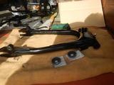 京都K様CB400スイングアーム組み立て201229 (3)