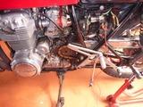 セルモーター不良修理 (6)
