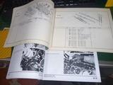 CBX1000z勉強中