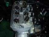 オイル漏れ408修理 (6)