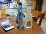 米と麦の異酒格闘190110 (1)
