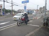 香川国内408車両引取り