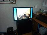 PC一応完成 (1)