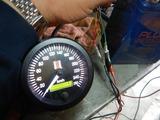 1号機用スタック電気式スピードメーター (5)