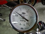 三重M号実圧縮圧力測定 (3)