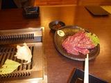 気合注入焼肉 (2)