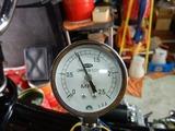 CB400国内398CP25号機火入れ準備210628 (9)