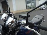 車検整備 (3)