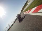 FUN&RUN 2-Wheels 20120428予選ベストショット (27)