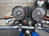 GS400入荷 (3)