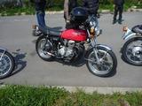 70'sクラブツーリング110424 (2)