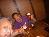 寺田社長と枚方ナイト (2)