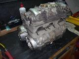 国内408エンジン再生計画始動