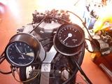 ファイヤリング架台用電タコその2 (1)