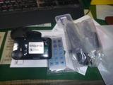 1号機用ドライブレコーダー (1)