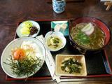 玉子ご飯ツーリング (3)