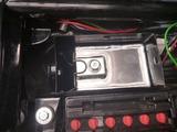 160408オイルキャッチタンク入荷 (3)