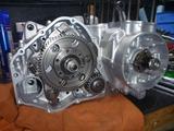 まっきーレーサーエンジンVer (4)