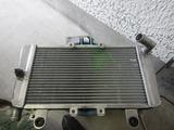K様BIG1ワンオフラジエター修理依頼181128 (2)