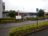 ジャイアン号新規登録予備車検 (1)