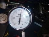160317CPレーサー1号機実圧縮圧力測定 (3)