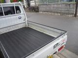 かんきち号継続車検 (2)