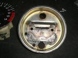 電タコVr2組立て (2)