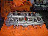 CPレーサーエンジンバルブ重量合わせ (3)