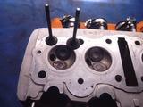 CPレーサー用エンジンReborn (10)