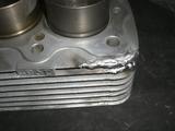 398シリンダー修理 (2)