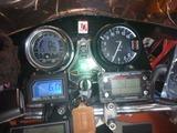 160409 510cc1号機復活 (5)