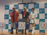 150906鈴鹿ファン&ラン (41)