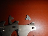 ポジティブストッパー修理 (3)