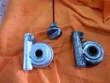 三重M号部品整備 (2)
