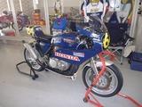 2013 FUN&RUN! 2-Wheels CLASSIC C-350C-500C-OPEN (1)