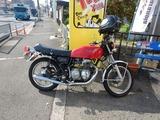 本日のご来店201112